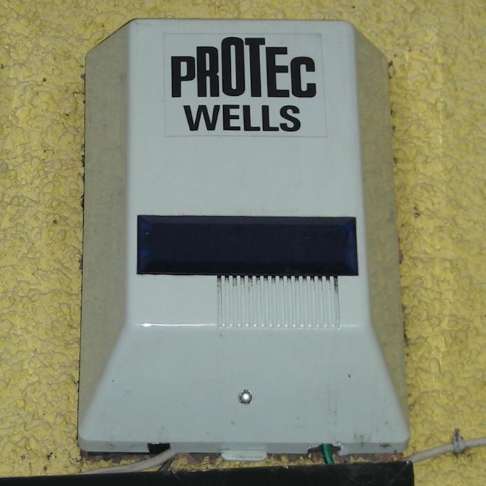 Protec Wells