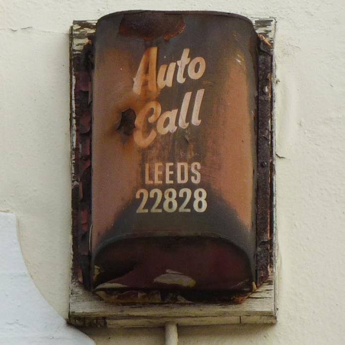 Auto Call Leeds