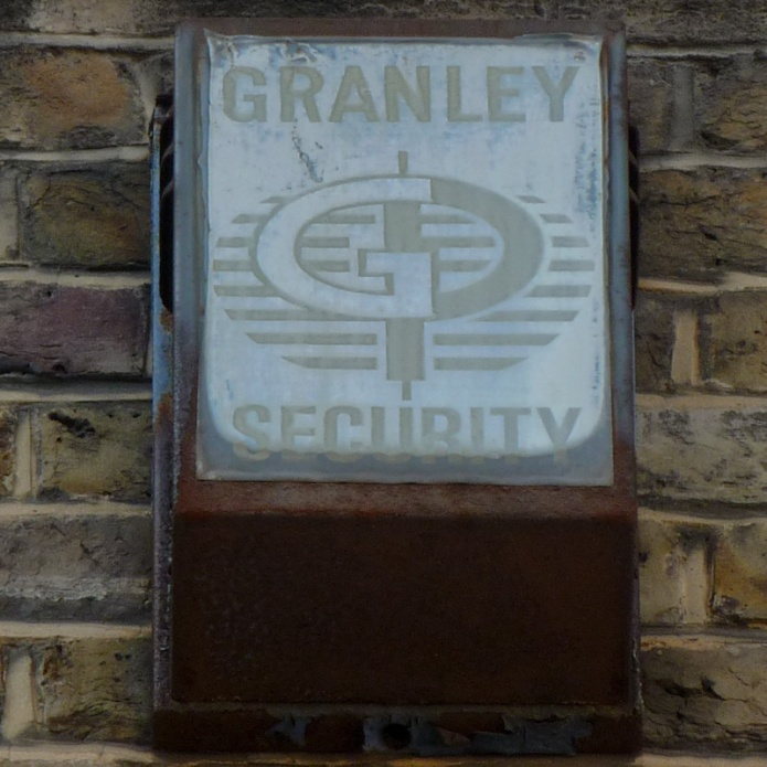 Granley Security