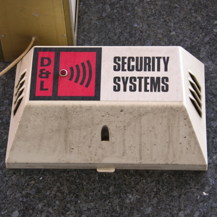 D&L Security Systems