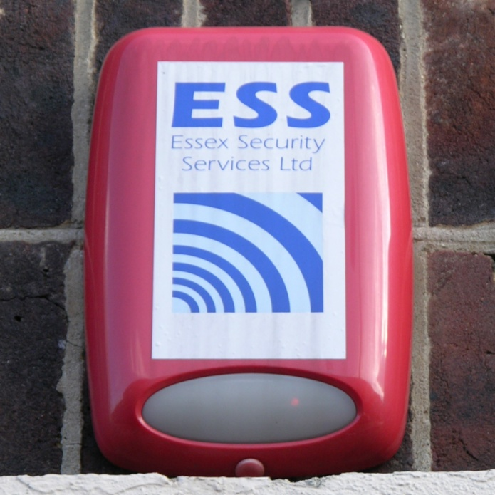 Essex Security Services Ltd
