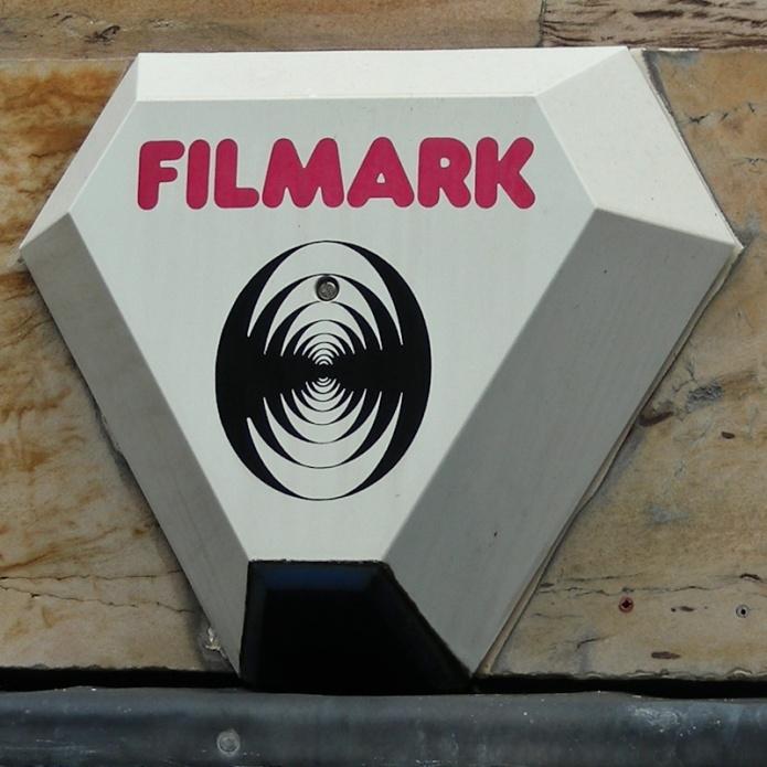 Filmark