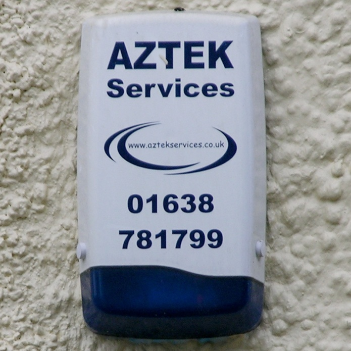 Aztek Services