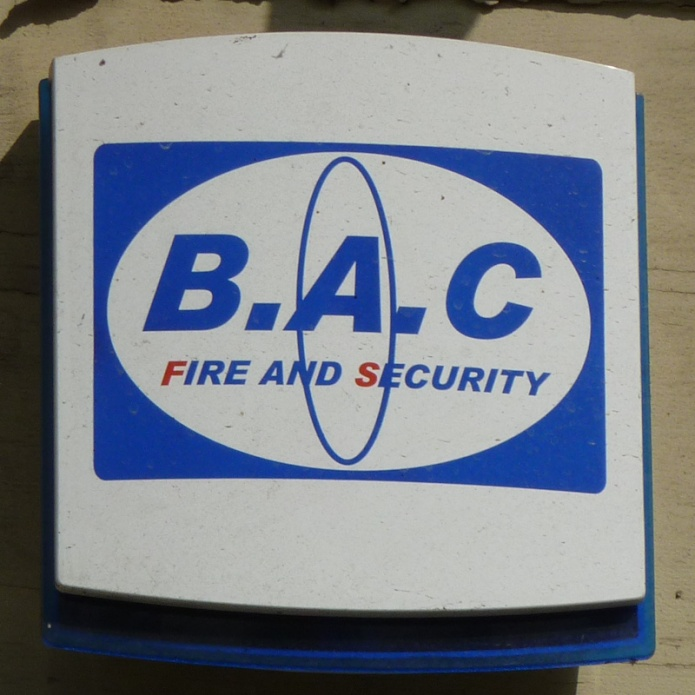 BAC Fire & Security