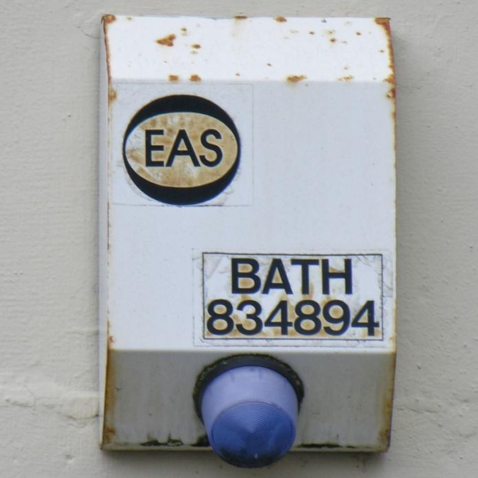 EAS Bath
