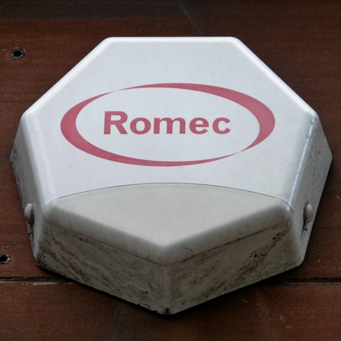 Romec