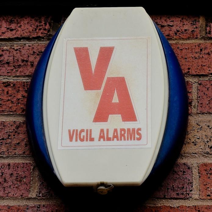 Vigil Alarms