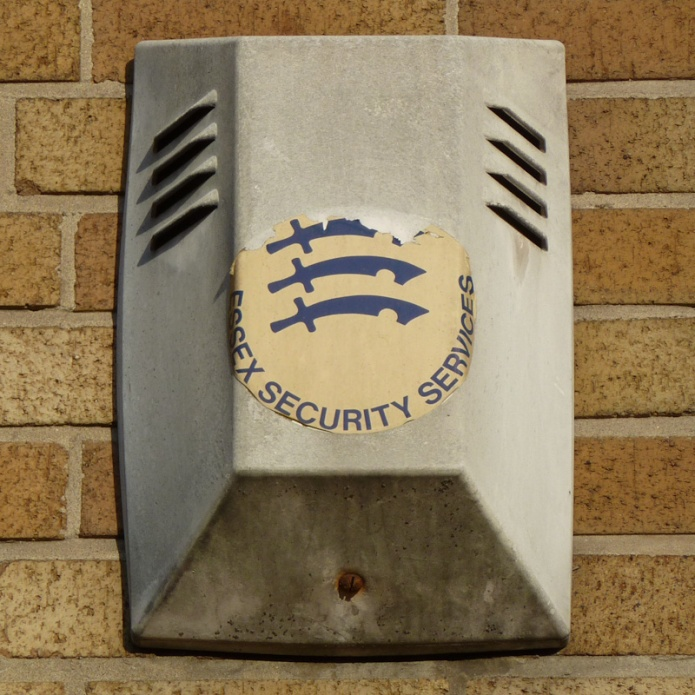 Essex Security Services