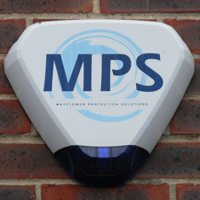 MPS Mayflower Protection Solutions