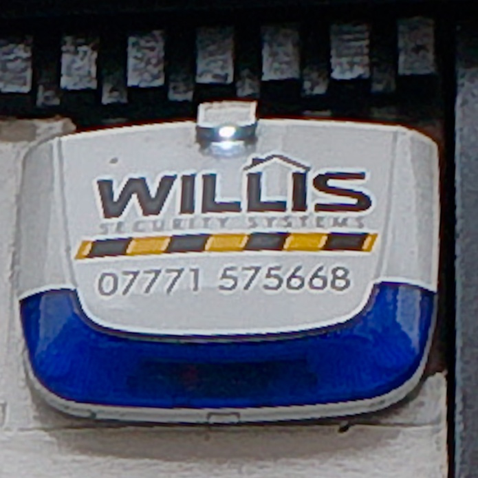 Willis Security Systems