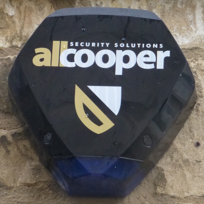 All Cooper Security Solutions