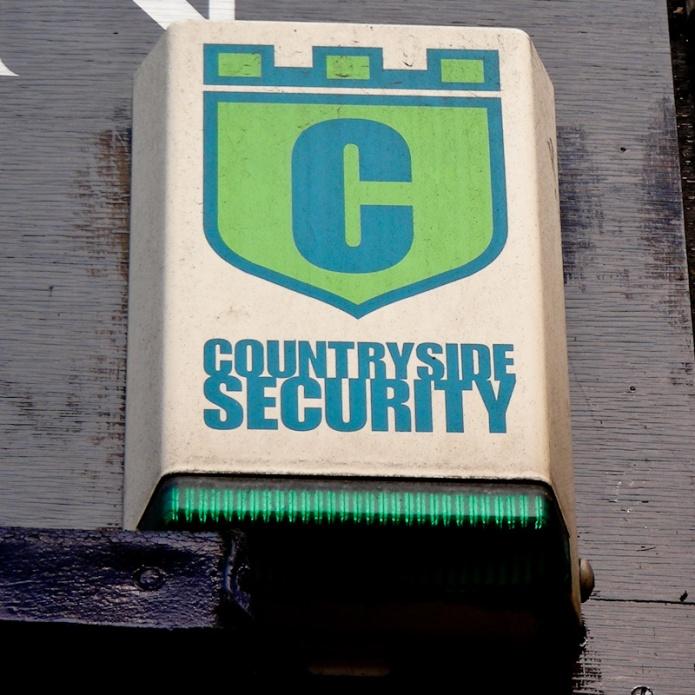 Countryside Security