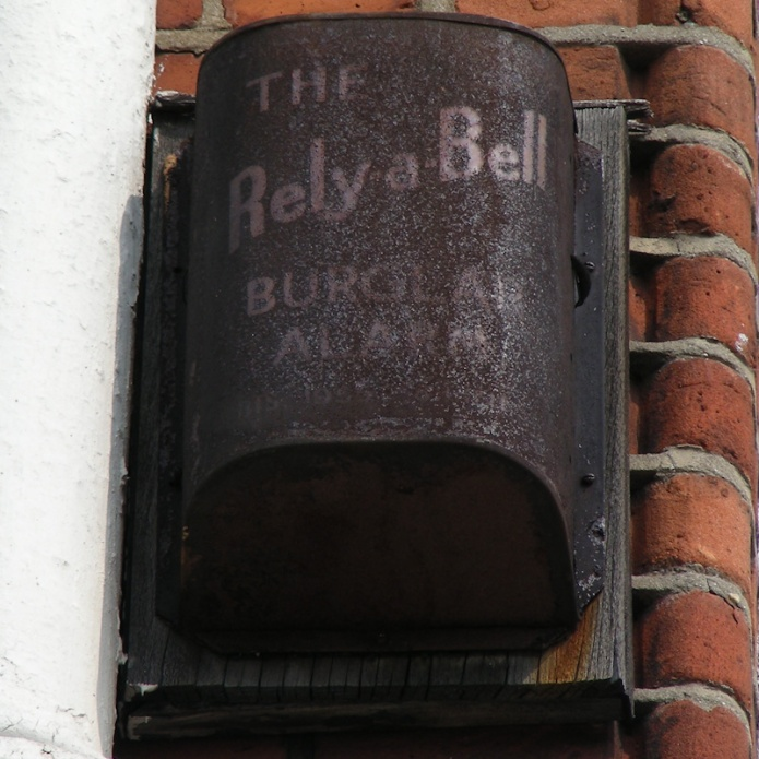 Rely-a-Bell