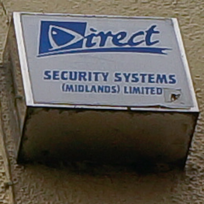 Direct Security Systems (Midlands) Limited