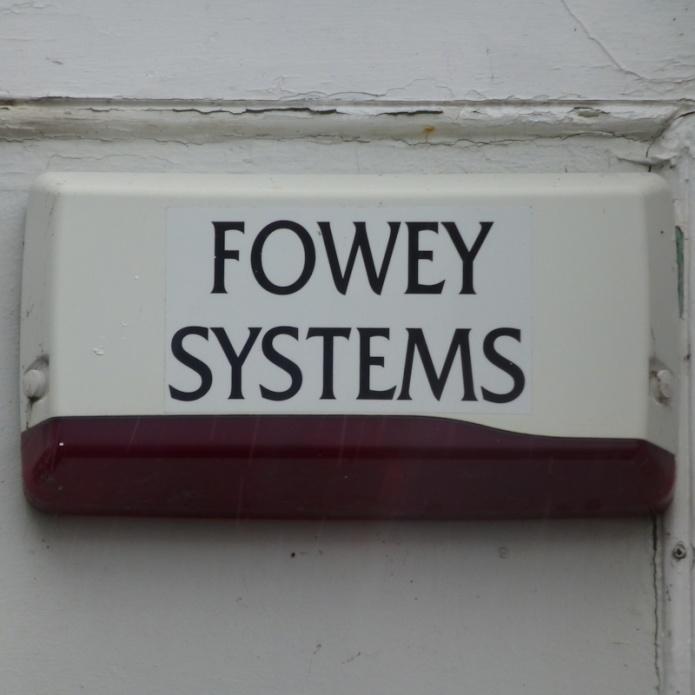 Fowey Systems