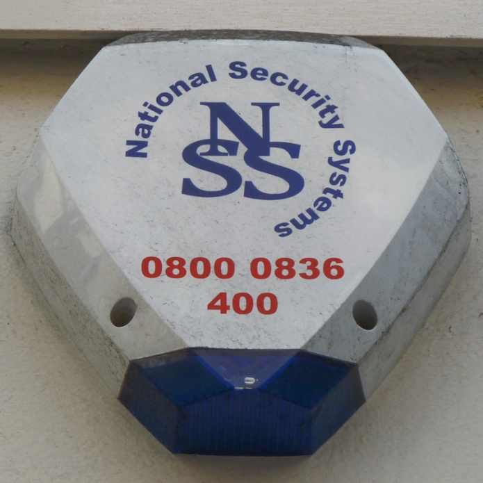 National Security Systems