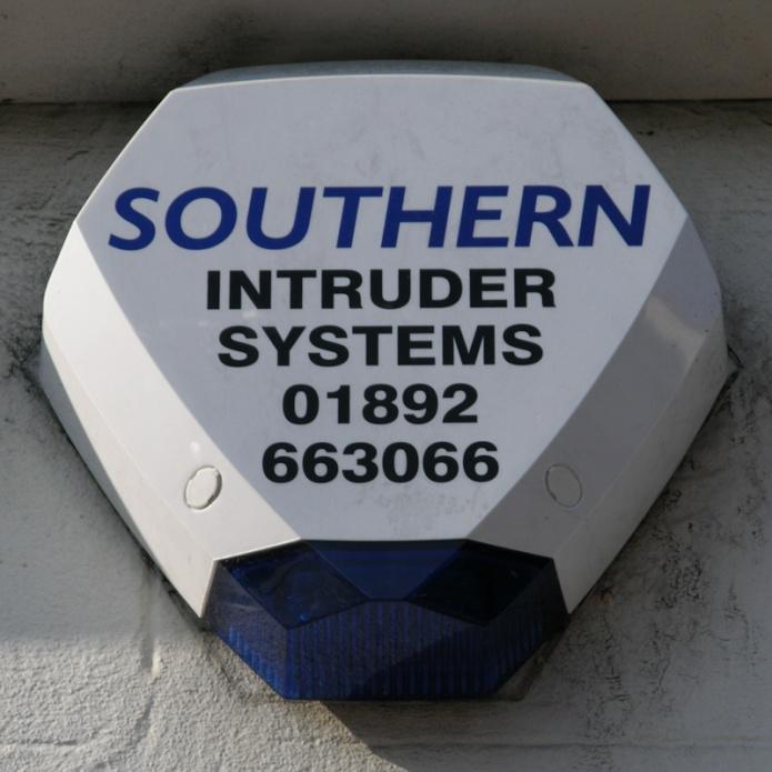 Southern Intruder Systems