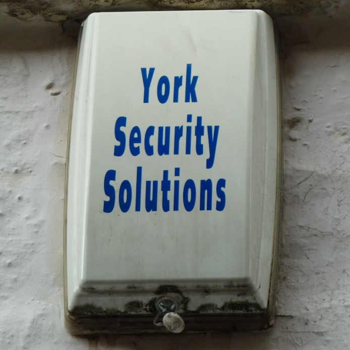 York Security Solutions