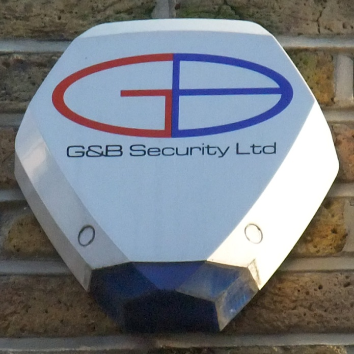 G&B Security Ltd