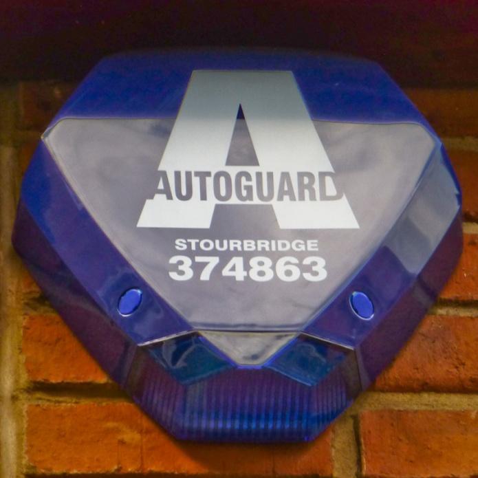 Autoguard Stourbridge