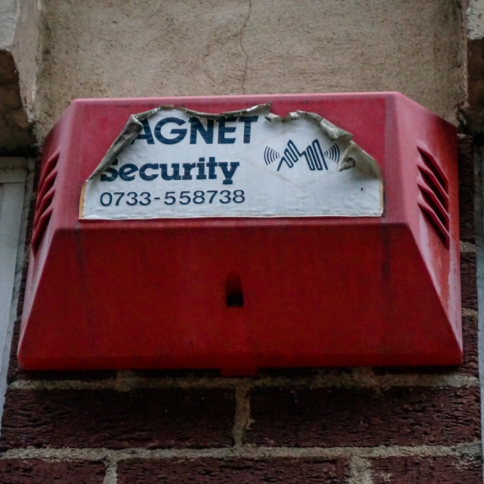 Magnet Security