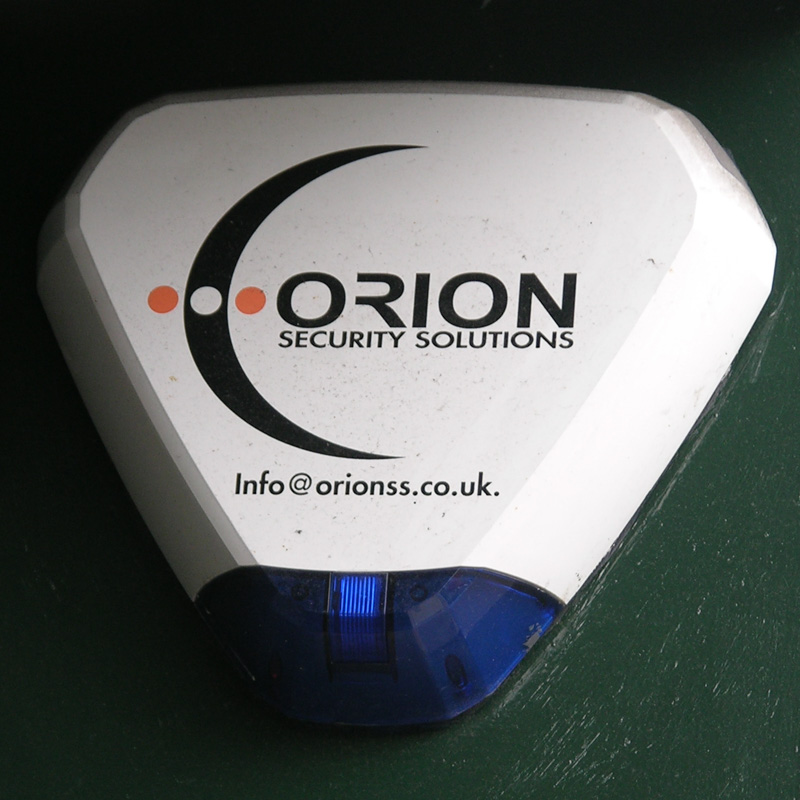 Orion Security Solutions, Cambridge, 2010  Burglar Alarm. Personal Injury Lawyer New Orleans. University Of Iowa Library Banks Valdosta Ga. Top Christian Colleges In Usa. Jimmy Graham Basketball Online Print Services. Outdoor Furniture Designer Buick Lucerne Wiki. Liberty University Online Courses. Network Troubleshooting Steps. Comprehensive Marketing Plan Pfg Chapter 7