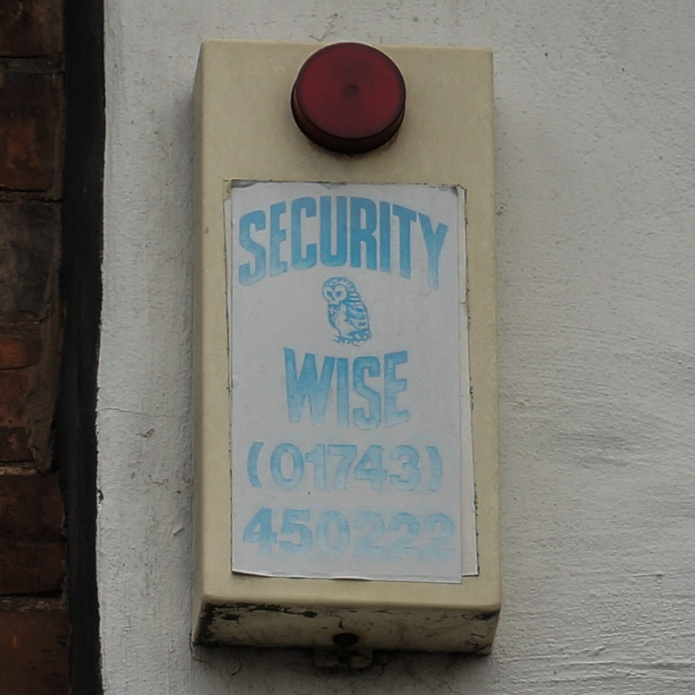Security Wise