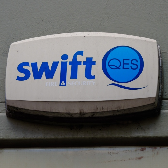 Swift & QES