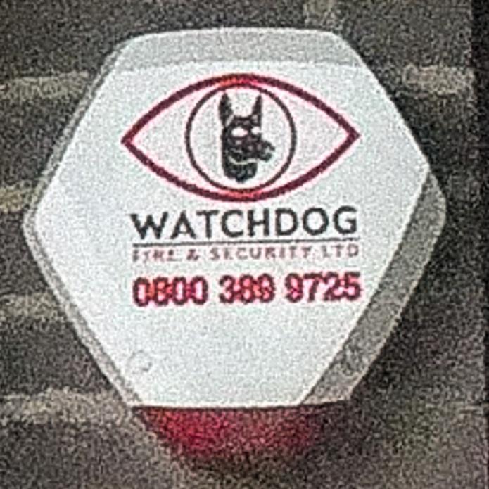 Watchdog Fire & Security Ltd
