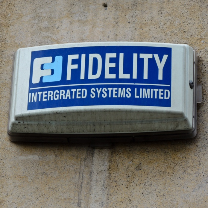Fidelity Integrated Systems Limited
