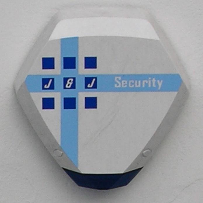 J&J Security