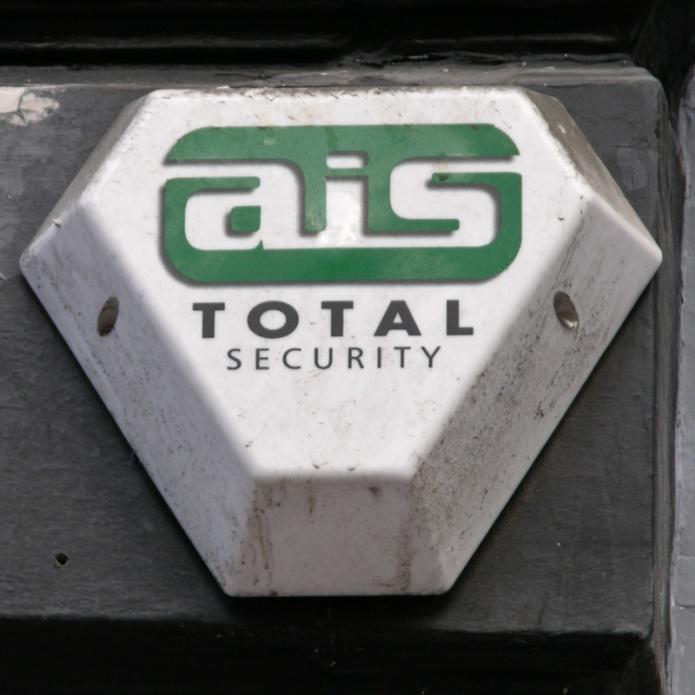 AIS Total Security
