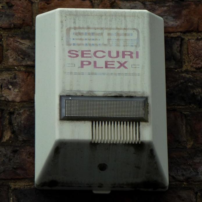Securi Plex