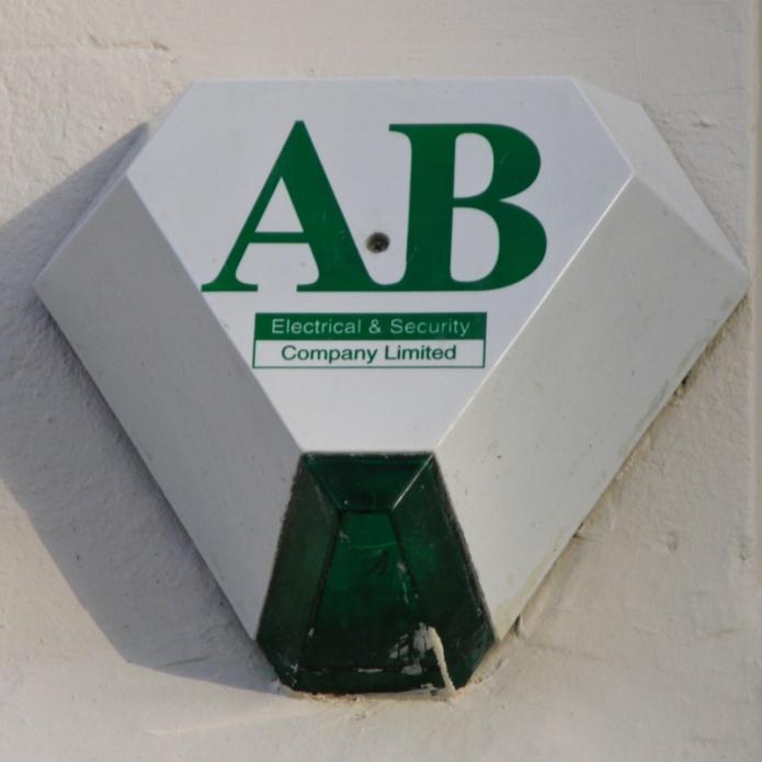 AB Electrical & Security Company Ltd