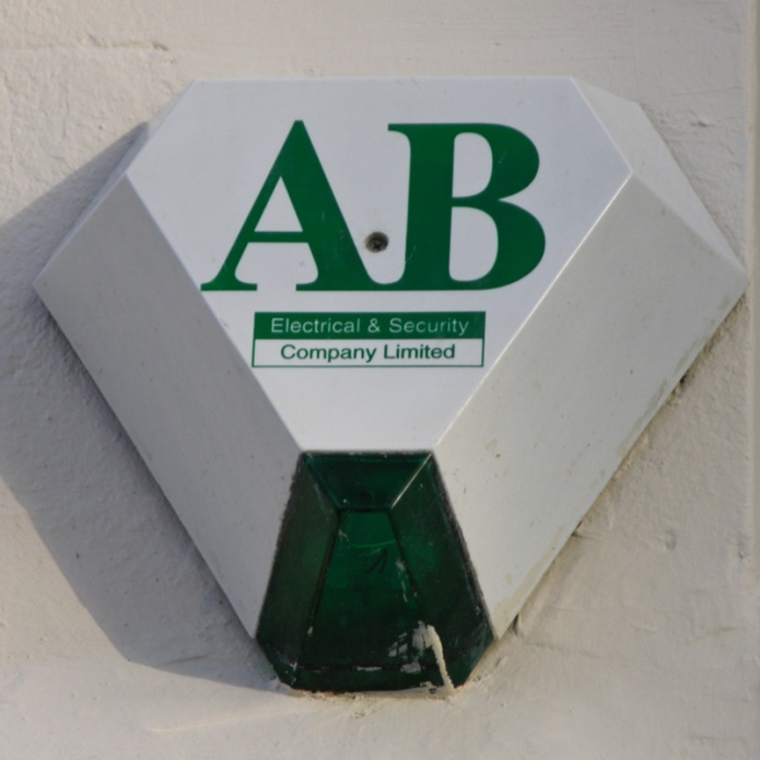 AB Electrical & Security Company Ltd