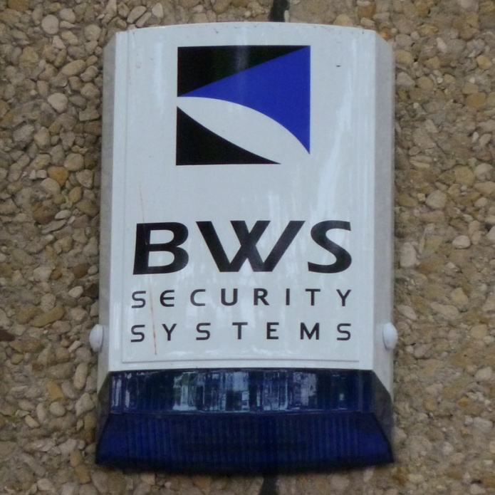 BWS Security Systems