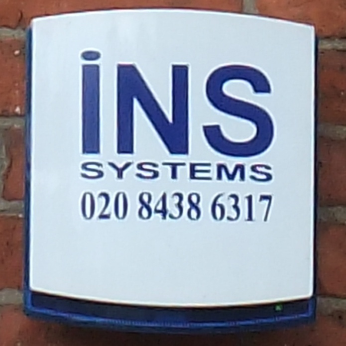 INS Systems