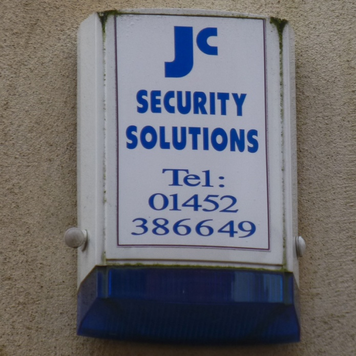JC Security Solutions