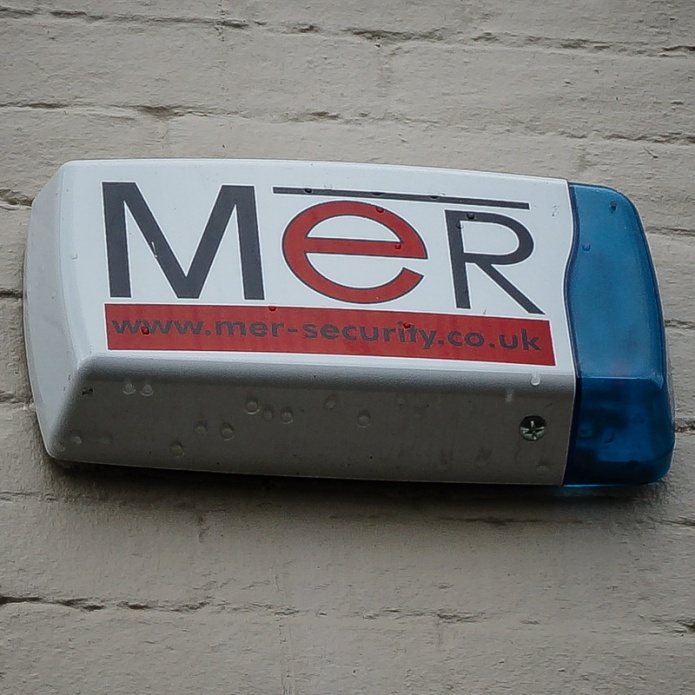 Mer www.mer-security.co.uk