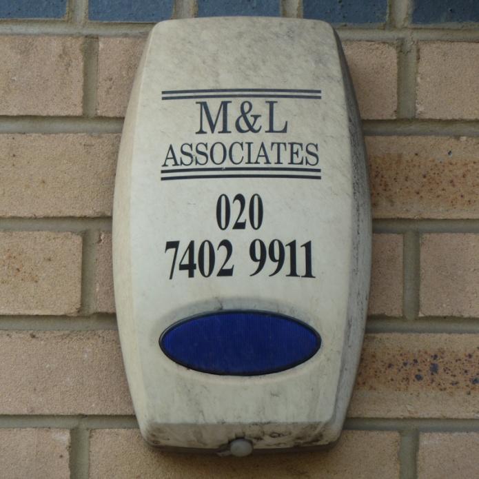 M&L Associates
