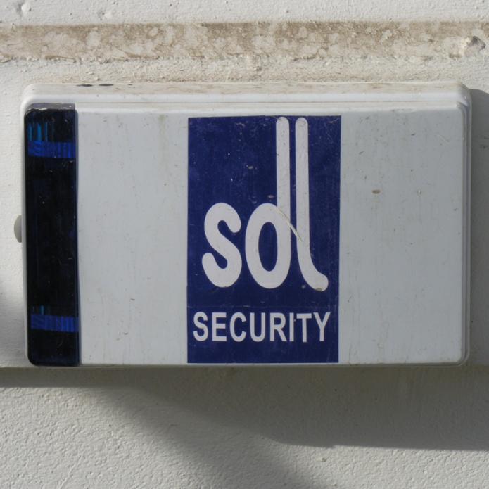 SDL Security