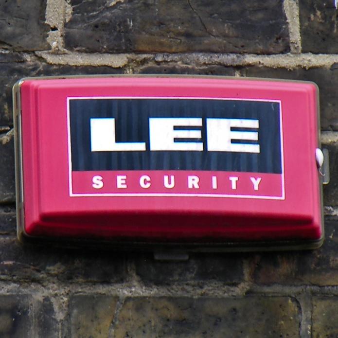 Lee Security