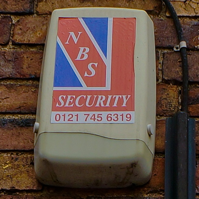 NBS Security
