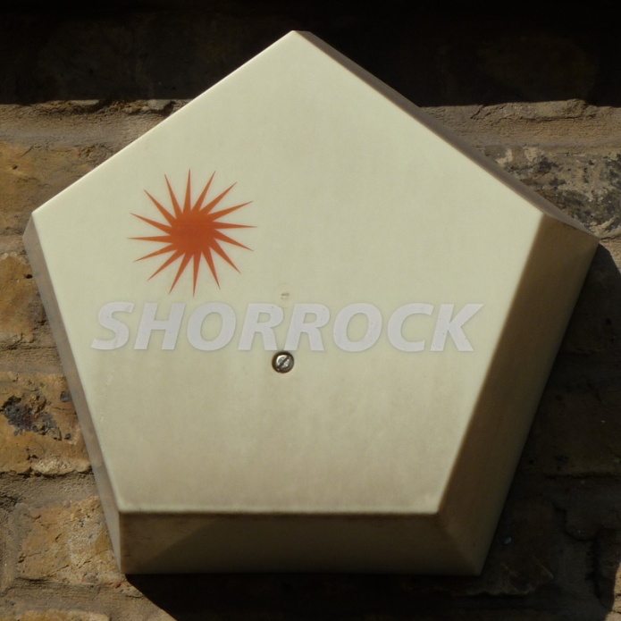 Shorrock