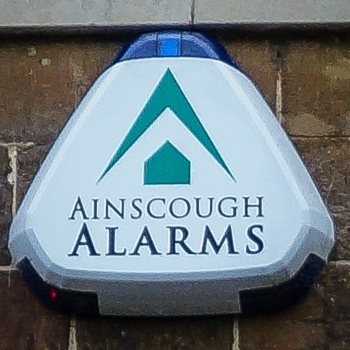 Ainscough Alarms