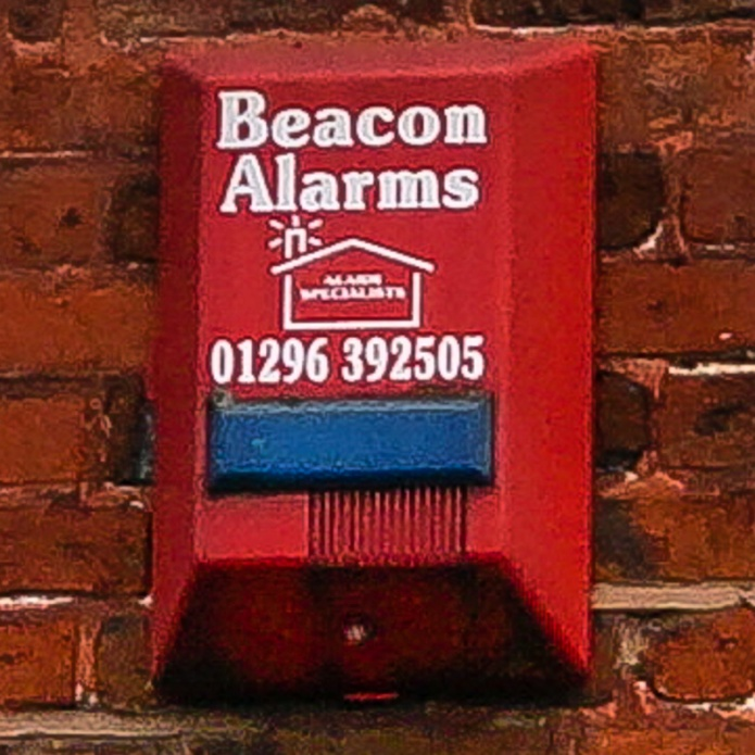 Beacon Alarms