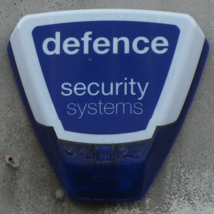 Defense Security Systems