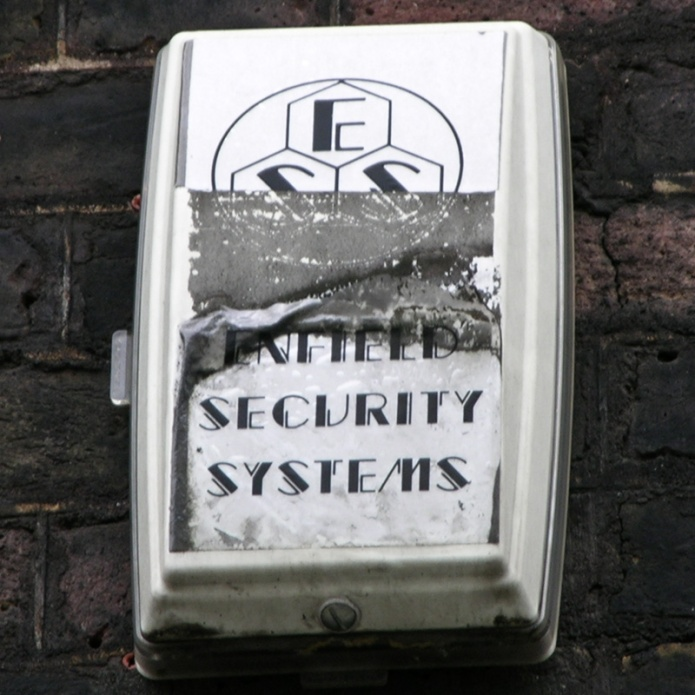 Enfield Security Systems