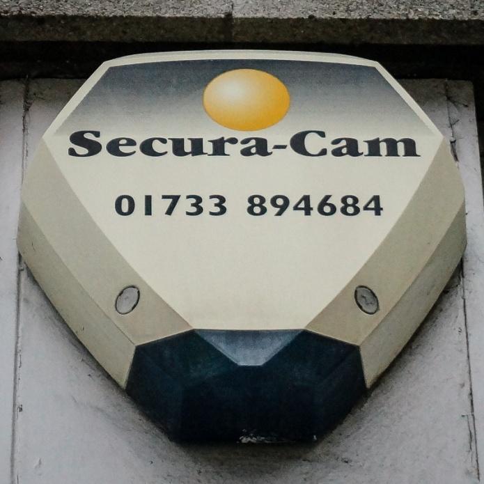 Secura-Cam
