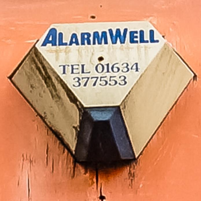 Alarmwell